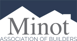 Minot Association of Builders