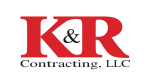 K & R Contracting