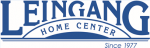 Leingang Home Center