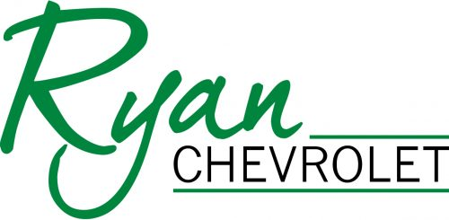 Ryan Chevrolet Minot Nd >> Ryan Chevrolet Minot Association Of Builders