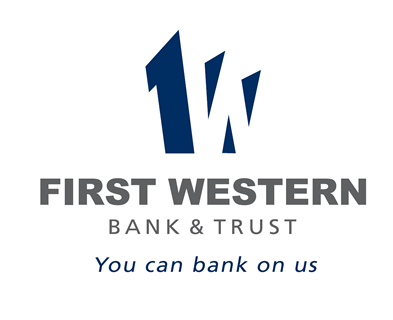 First Western Bank Minot Association Of Builders