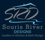 Souris River Designs & Home Improvements