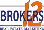 Brokers  12
