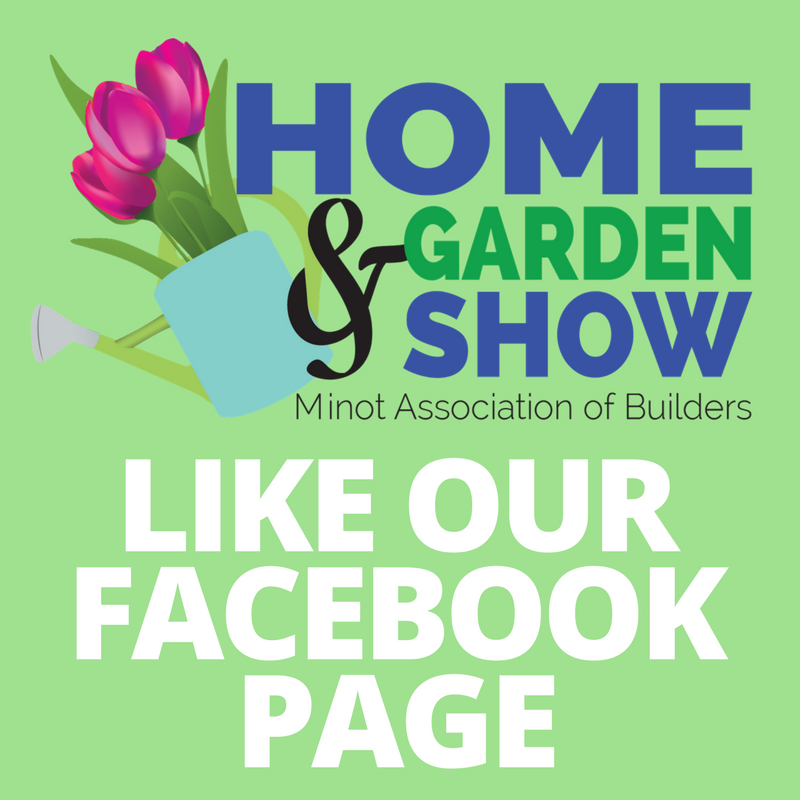 Home and garden show 2019 free hd wallpapers and 4k - Cincinnati home and garden show 2017 ...