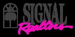 Signal Inc Realtors