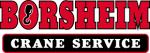 Borsheim Crane Service