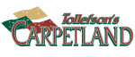 Tollefson Retail Group Inc