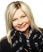 Angela Simonson – Brokers 12