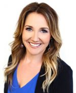 Brandy Halland – Brokers 12