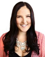 Kelsey Bercier – Brokers 12