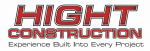 Hight Construction LLC