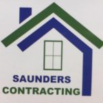 Saunders Contracting