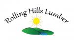 Rolling Hills Lumber