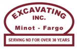 Excavating Inc