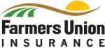 Farmers Union Insurance – Bob Marquardt