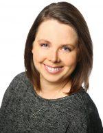 Tiffany Albertson – Brokers 12
