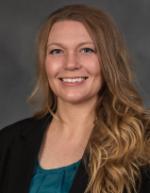 Emily Grossman – Country Financial