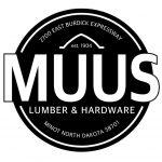 Muus Lumber & Hardware