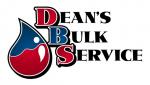 Dean's Bulk Service