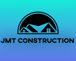 JMT Construction