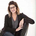 Amber Kraft – Keller Williams Inspire Realty